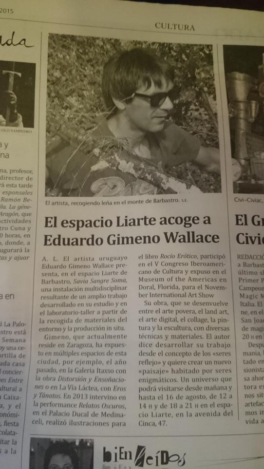 egw-prensa1