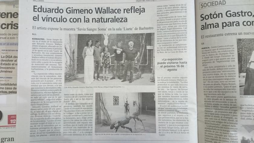 egw-prensa2