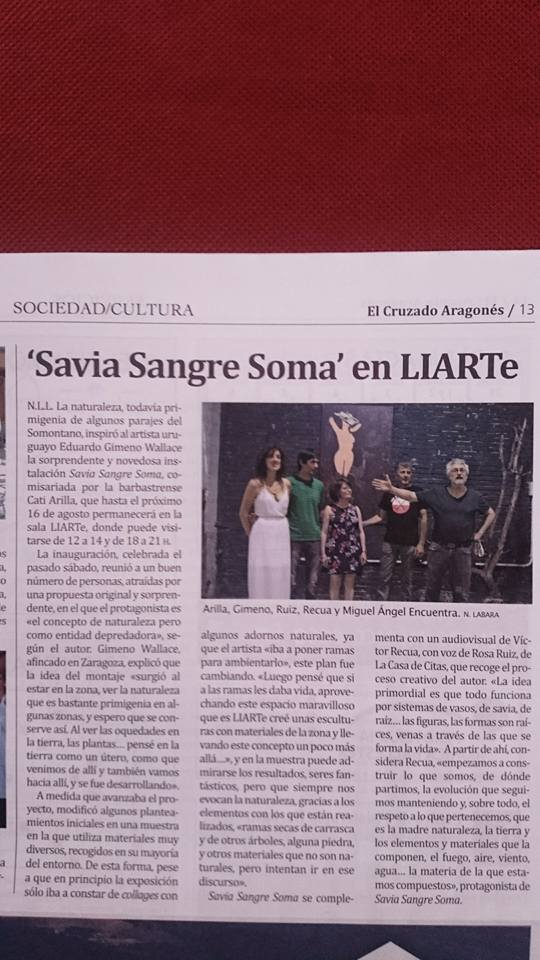 egw-prensa3