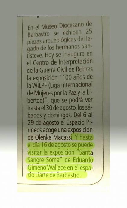 egw-prensa4